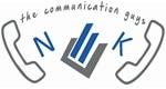 20170901_noll-logo-rgb-ohne-text
